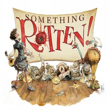 Something Rotten Something-Rotten-square.jpg